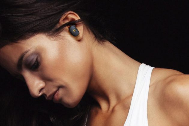 ELWN Fit Wireless In-ear Headphones