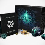 <em>System Shock</em> Hits Kickstarter, Custom Gaming Laptop Is One Of The Perks